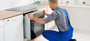 Kitchen Fitter Northampton