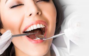 Top Chesterfield, MO Dentist